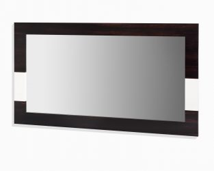 ebony-vellum-hall-mirror