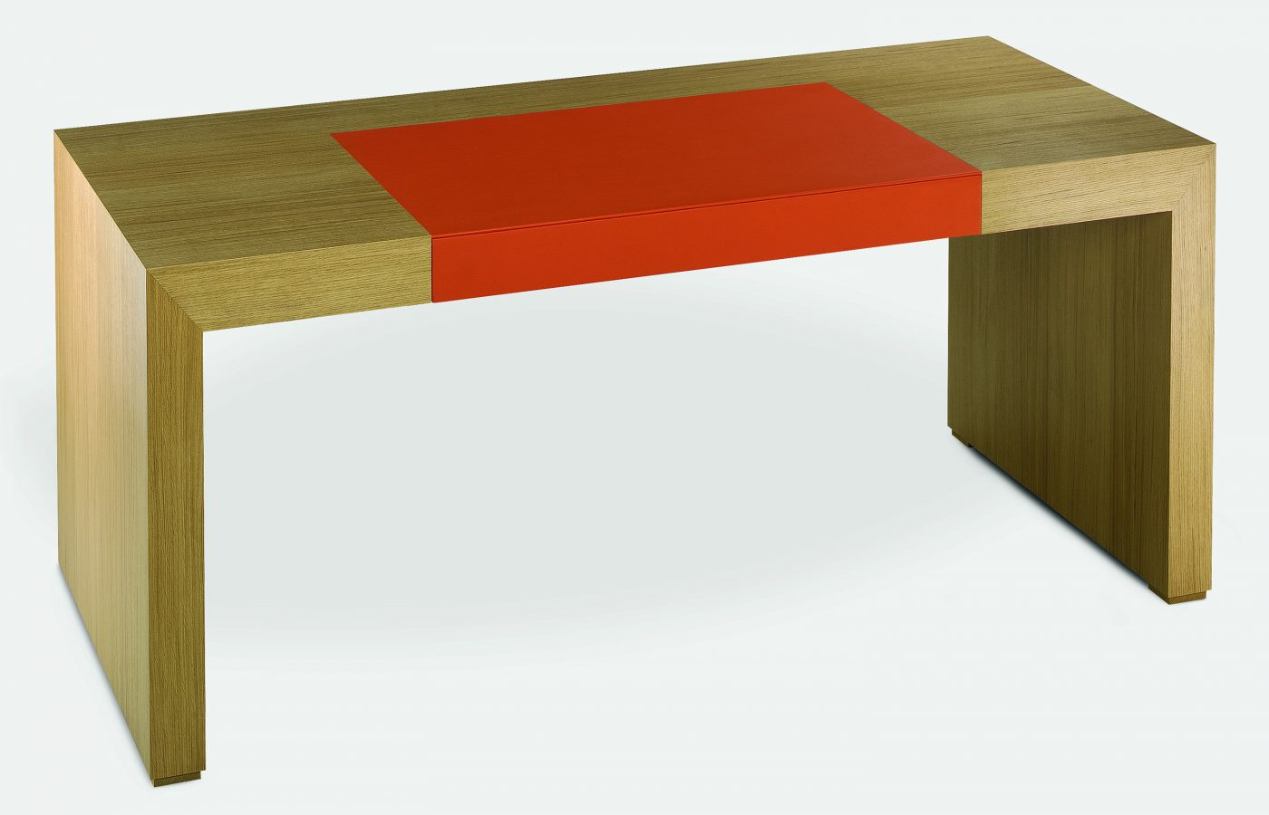 modern-writing-desk-3
