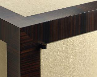macassar-ebony-cabinet-detail-1