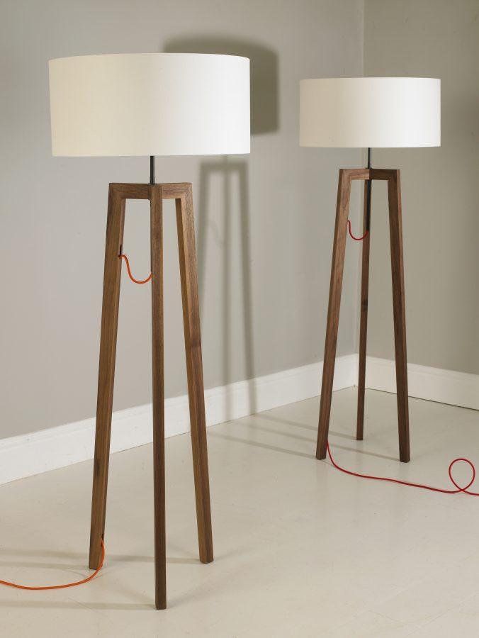 standing_lamp