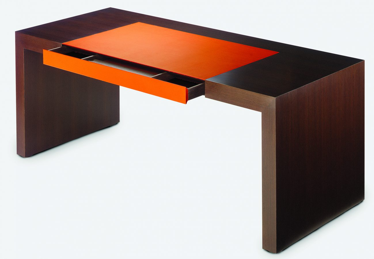 modern writing desk 2
