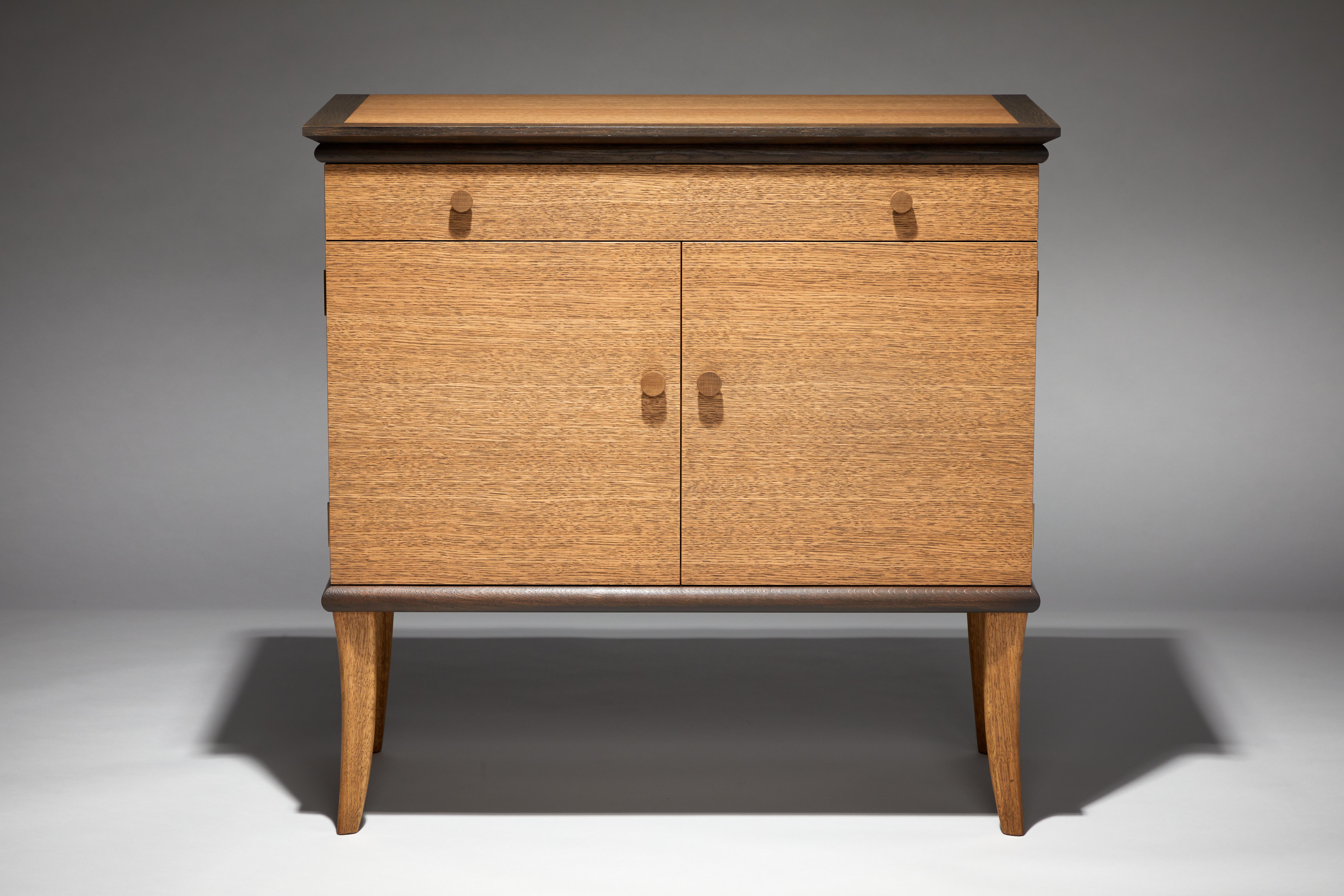 oak-cabinet-single